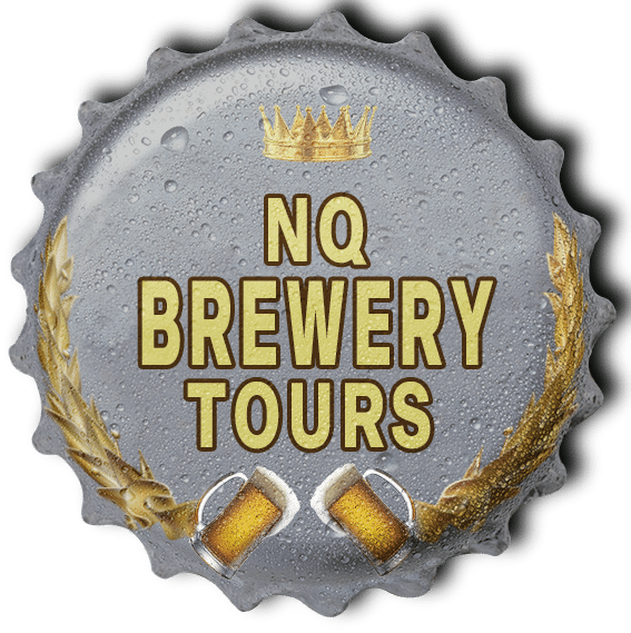 NQ Brewery tours